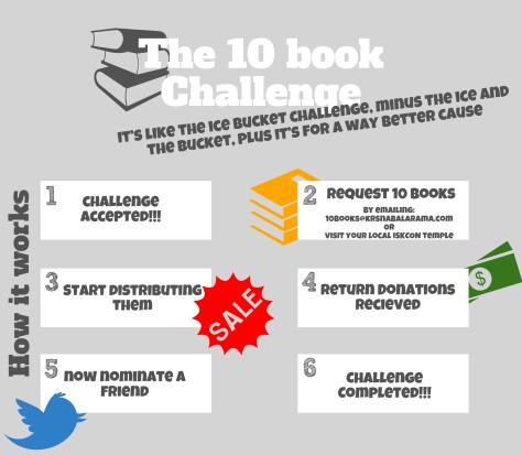 book challenge[4][3]
